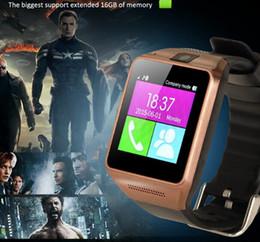 Smartwatch gv08 инструкция