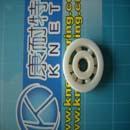 Wholesale 626 ZRO2 Deep groove ceramic bearing