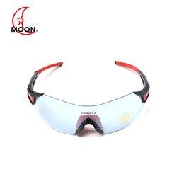 Wholesale-Cycling Eyewear Fashion polarized glasses outdoor sports glasses sport eyewear sunglasses