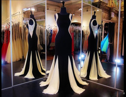 Actual Image Mermaid Long Evening Dress 2017 Vestido Long Women Party Celebrity Dresses Gowns Custom Make Robe De Soiree