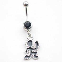 D0228 ( 4 colors ) nice belly ring style piercing body jewelry Belly Button Navel Rings Body Piercing Jewelry 10Pcs Lot body jewelry source