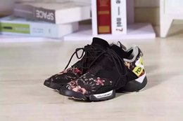 Wholesale The new fashion Leica cloth Men s shoes