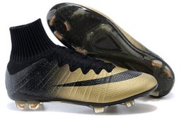 Wholesale Latest Product Launches Boys Soccer Cleats Best Selection Of Soccer Cleats Athletic Sport Shoes Reasonable Price Size Euro39