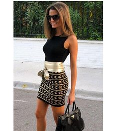 Summer Dress 2015 Womens Dress Bodycon O-Neck Sleeveless Casual Dress Clubwear Sexy Club Office Mini Dress Summer dresses