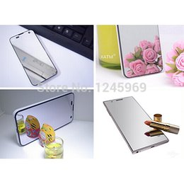 Wholesale-Free shipping! Protector Guard Cover Film Shield CSUG For ASUS ZenFone 5 CN252 P