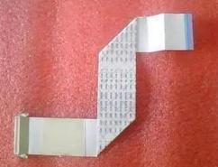 New 30PIN FFC flat cable (anti) P-TWO AWM 20696 E221612 80C 30V VW-1 free shipping