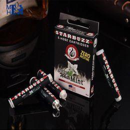 The best liquid e cigarette UK