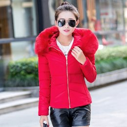 2015 Winter New Brand Fashion Women Spring Autumn Hooded Down Jacket Coat Outdoor Waterproof Keep Warm Lady Outerwear Winter Coat Christmas