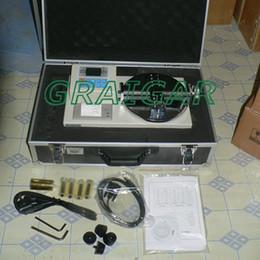 Wholesale ANL P Series with printer digital bottle Cap Torque Gauge bottle lid torque meter bottle lip torque tester cost