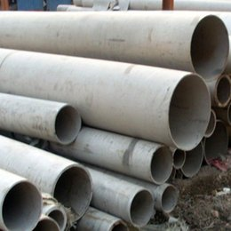 Wholesale stainless steel pipe in grade with Black Bright Polished Hair Line surface