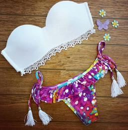2016 bikini New sexy Beach Swimwear Ladies swimsuit For women swimwear bathing suit bikini 5 colors Bikini Free Shipping