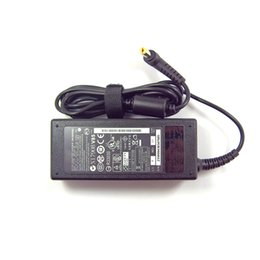 Wholesale Original Laptop Power Adapter A W AC Computer Accessories Laptop Power Supply with Plug for Acer