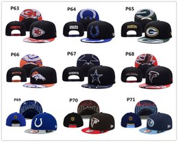 Wholesale Hot Fashion basketball Snapback Hats sports All Teams Caps Men Women Adjustable Football Cap Size Drop Shipping More Than style