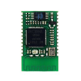 Wholesale Hot Sale Bluetooth Stereo Audio Module Master Chip High Integration Small Volume OVC3860 D5287A