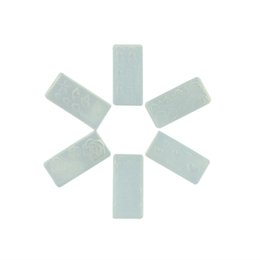Wholesale New Mix DIY D Silicone Nail Art Decortive Acrylic Cabochon Mold Painting with the Lovely Flowers Best Deal