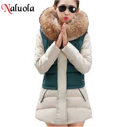 Winter Coat Sale Online