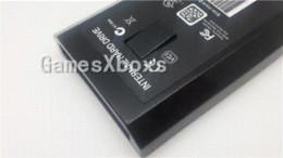 Xbox duro en Línea-Impulsión de disco duro interna del hdd 250GB 250G 250GB del envío libre para XBOX 360 Slim 250GB HDD para la nueva impulsión de disco de XBOX 360