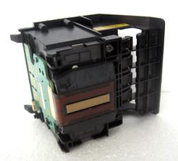 Original Refurbished CM751-80013A Printhead Print head for HP Pro 8100 8600 Plus 8610 8620 8625 8630 8700 950 951 950XL 951XL