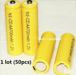 Wholesale Rechargeable Battery Size AA V mAh AA Rechargeable Battery