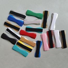 Wholesale Colorful Elastic Finger Phone Holder Bandage Single Hand Operator Grip For Mobile Phone Tablet E reader High Quality