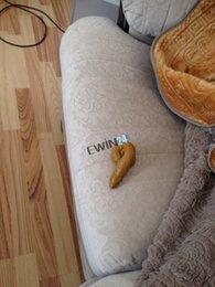 Wholesale Amazing Turd Gag Gift Realistic Fake Turd Classic Joke Funny Gadgets Creative Products Fake Dog Poop Toys
