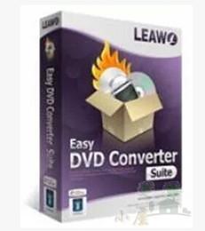 Wholesale DVD video conversion production burning tool Easy DVD Creator v2 English version