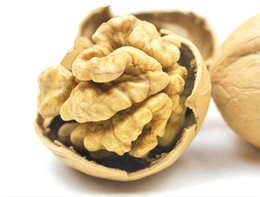 High Quality Walnut, walnuts kernels Nuts, 500 gram,Desirable and Delicious