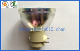 Wholesale Free shippping J J9H05 Projector Lamp Works For Benq W1070 W1080ST Projectors