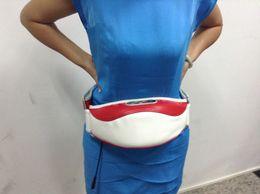 Wholesale fat redcution Abdominal weight loss belt Massage belt Vibration massage Waist slimming Body sculpting massage health