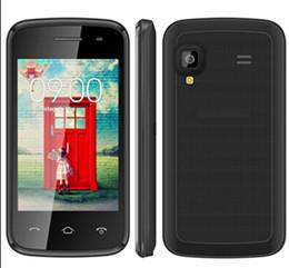 K1 pas cher téléphone mobile en mode réseau GSM à clapet écran principal de 3,2 pouces Bluetooth Lecteur vidéo: support SMS MMS MP3 JPEG jeu: Built-in à partir de jeux vidéo bon marché fabricateur