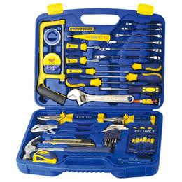 German Pa Sterling 59 Set home kit combination tool kit versatile package