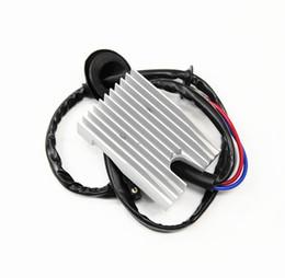 Wholesale New FAN AC BLOWER MOTOR RESISTOR REGULATOR W124 for MERCEDE S E320