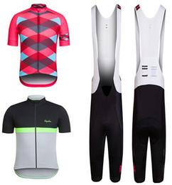 Promotion cuissard vente La vente en gros-chaude 2015 cyclisme jersy pour l'été, court sleve cycling maillot ou bib shorts avec pad 3D, vêtements de vélo Livraison gratuite