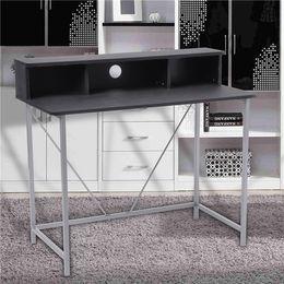 modern practical desk