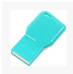 Fo 64GB USB 2.0 Flash Memory Pen Drive Stick Drives Sticks Pendrives Thumbdrive USB U Disk 100pcs