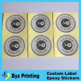 Printing Labels Honey Jars ,Adhesive Printing Honey Labels