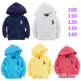 Wholesale The spring and autumn children s clothing Knight children long sleeved Hoodie Hoody boy girl leisure