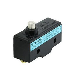 Wholesale LXW5 D1 Push Button Actuator Basic Limit Switch Microswitch No SPDT