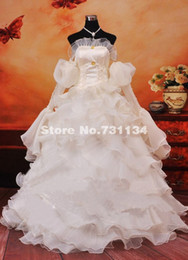 2015 White Medieval Dress Princess Medieval Renaissance Gown Maid Costume Victorian Marie Belle Ball Code Gaess Cosplay Dress Custom