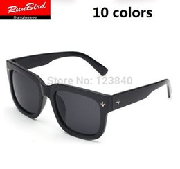 2015 10 color unisex sport sunglasses Fashion vintage square rivet women men sunglasses UV400 oculos masculino sun glasses sg063