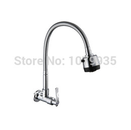 Craghoppers Men S T Shirts moreover Premier Traditional Dual Exposed Thermostatic Shower Valve A3211 A3091e furthermore Cou additionally Grohe mixer showers together with 4 Inch Diverter Valve. on 4 way mixer