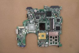 Wholesale Freeshiping For ACER Travelmate Laptop motherboard MBAB106002 DA0ZB2MB6E5 GM