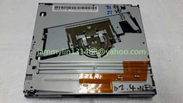 Cargador libre en venta-Envío libre Nuevo mecanismo original de Matsushita RAE3050 del cargador de la navegación de DENSO DVD para los sistemas audio de los sonidos del audio del dvd del coche