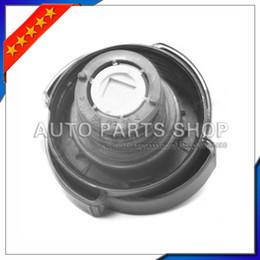 Wholesale auto parts Radiator Header Tank Cap For BMW Series E46 d d d