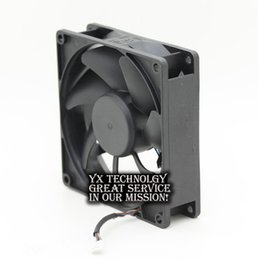 Wholesale New MF92251V3 Q010 Q99 wire CM V W fan for SUNON mm