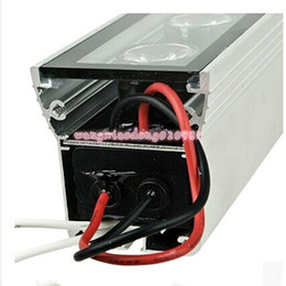 Wholesale-9W LED Wall Wash light lamp Washer bar White Warm Red Green Blue Yellow RGB mixed12V DC
