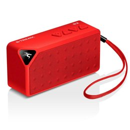 Wholesale Best Bluetooth Wireless Mini Bluetooth Speaker For iPhone Samsung Tablet PC