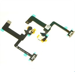 Replacement Power Button Flex Cable for iPhone 6 Plus