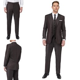 2015 Tailcoat Groom Wedding Tuxedos For Men Morning Suits For Best Man Groom Suit Slim Fitting One Button Wedding Suits Performance D---q141