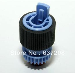 New Compatible RF5-3340-000 Pick up roller for Color Laser jet 5500 5550 printer Pick up roller, 20pcs package Prideal
